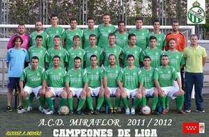 Miraflorascenso1112