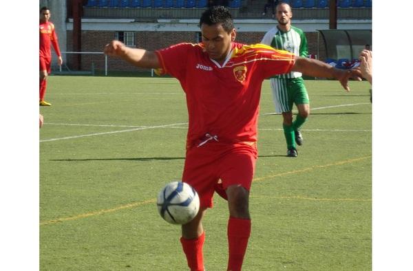 El Gran Muralla F.C. se retira de la competición a falta de siete partidos