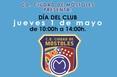 Cdciudadmostolesdiaclub2014portada