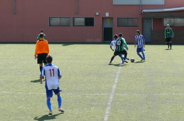 Sanroquepardilloj29portada