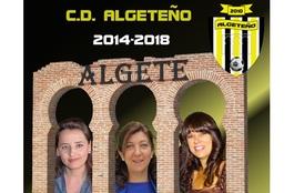 Algetenoelecciones2014
