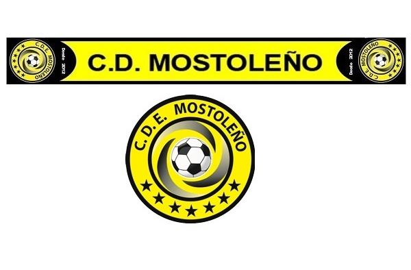 Apasionante proyecto del C.D. Mostoleño para la próxima temporada