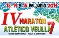 Ivmaratonf7atvelilla2014portada