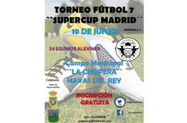 Torneosupercupmadridnavasdelrey04