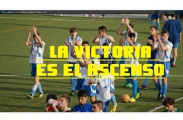 Vallecascadeteaaporascenso14