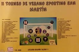 Sportingsanmartintorneoverno14portada