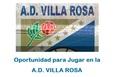 Villarosajugadores1415portada