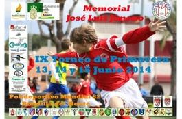 Memorialjimenoefmo2014