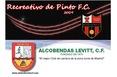 Alcobendasrecrepinto1415