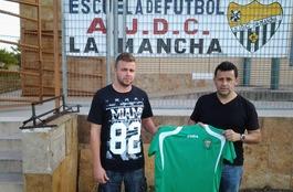 Juan_moro_fran_cosano_entrenadores_1415_la_mancah