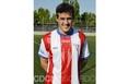 Hernandomoscardo1415fichaje