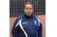 Oscarmartosaravacaarchivo