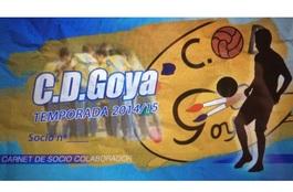 Goyasocios1415