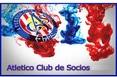 Atclubsociospretemporada1415