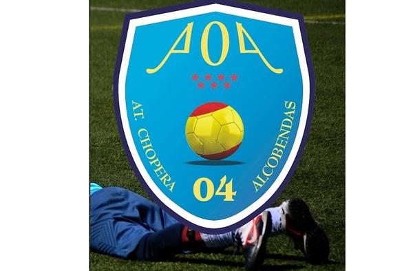 El At. Chopera Cadete Preferente comienza los entrenamientos con las puertas abiertas a nuevos jugadores