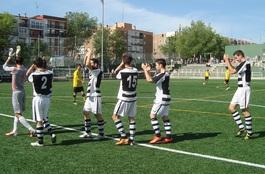Dinamosportpretemporada1415
