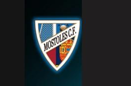 Mostolescflogoescudo14