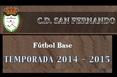 Sanferfutbolbase2014