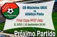 Coparfefmostolesfinal14