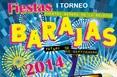 Fiestasbarajas2014cartel