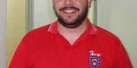 Miguelmaquedaatvaldeiglesias1213