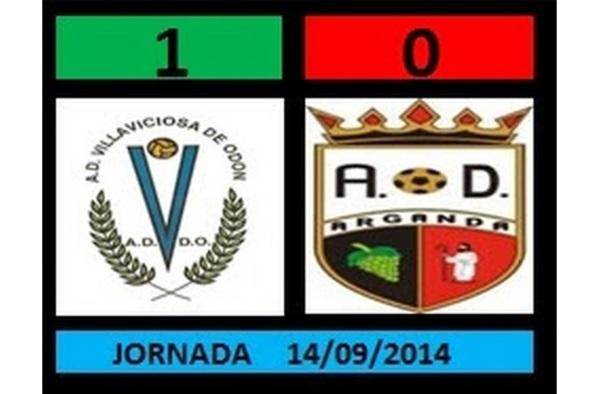 Villaarganda1j1415portada