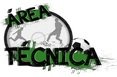 Areatecnicalogo14