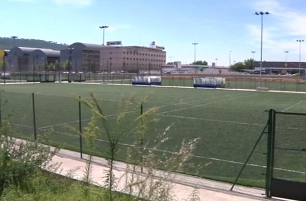 Regreso triunfal del Atlético Alcalá a Segunda Regional