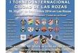 Torneointenacionalciudadlasrozas2014