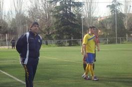Aducarrascaltochoj1415archivo