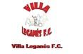 Villaleganesportadaescudo