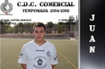 Juancdccomercial1415portada