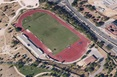 Santanacampo2014futbol