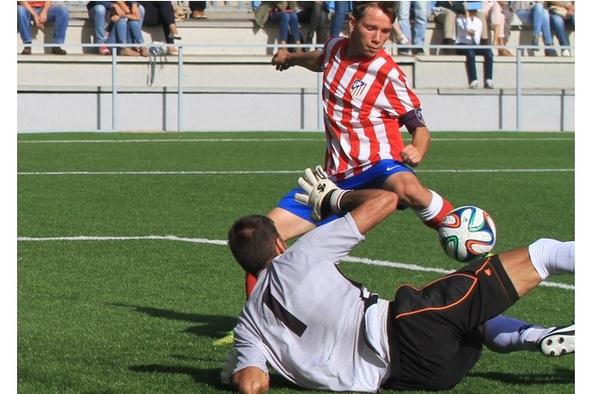 Alcobendassportatmadridc7j1415portada
