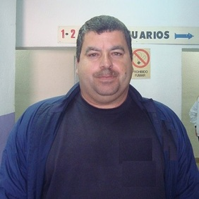 Conradolabellaentrenador