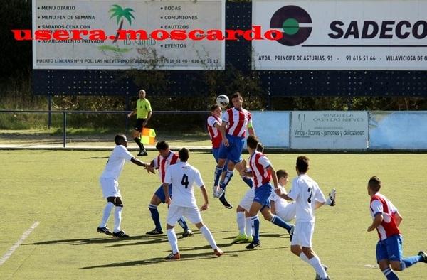 Villaviciosamoscardo7j1415fportada