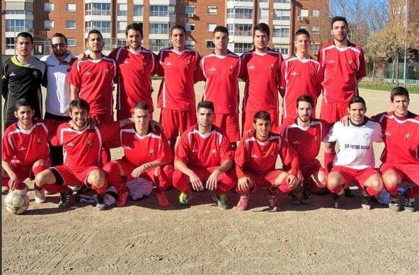 Futbolalcalafebrero2014