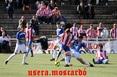 Moscardoatpintob10j1415portadaf1