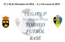 Vegacup2014