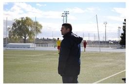 Miguelangelhernandez14cucvillalba