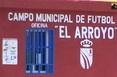 Arroyocampomiraflor2014