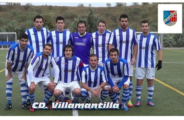 Villamantilla12j1415archivo