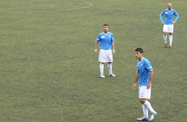 Vicalvaro14j1415archivo