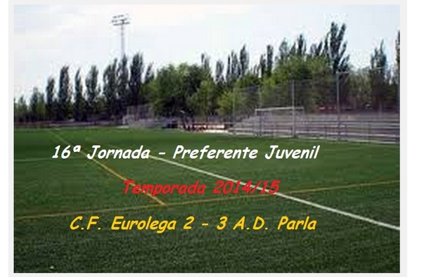 Eurolegaparlajuv16portada1415