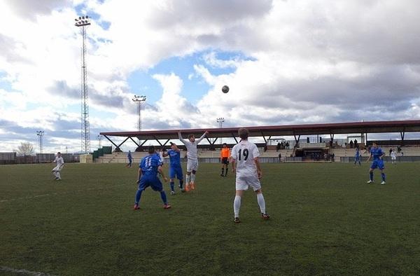 Villaaviacion18j1415portada