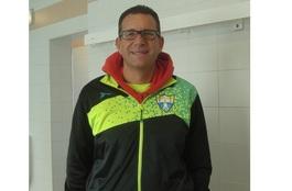 Josemariadiazlapaz1415entrenador
