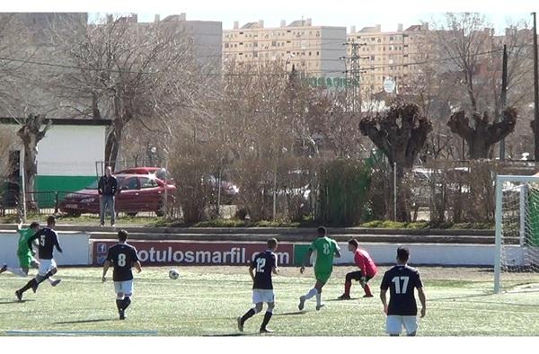 Villaverdeciudad21j1415portada