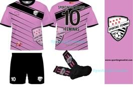 Sportingmadridfeminas1415portada