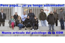 Psicologoedmcarlosportada1