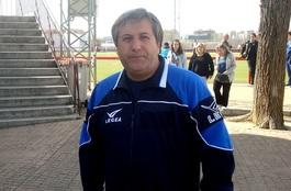 Josecaroentrenadorsinequipo1415